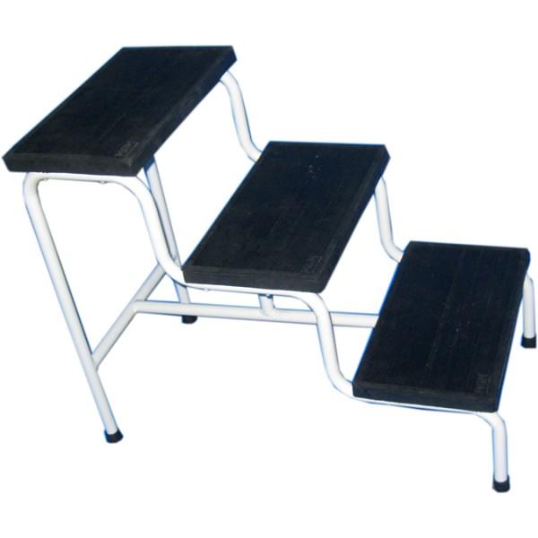Mobiliario Clínico – ECA Salud